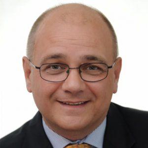 Firmengründer der DD - Detektei Dudzus | Detektiv Reinickendorf