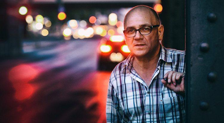 Detektiv Stefan Dudzus beobachtet verdeckt, diskret und zuverlässig