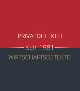 Privatdetektei Wirtschaftsdetektei seit 1981 DD-Detektiv Dudzus Berlin Tempelhof Schöneberg Neukölln Britz Lichtenrade Steglitz Zehlendorf Kreuzberg