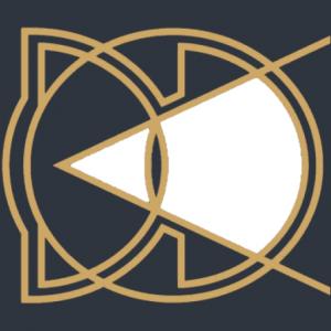 Logo der DD - Detektei Dudzus in Berlin