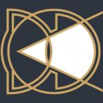 Detektei Berlin: DD - Detektei Dudzus Logo