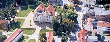 Detektei für Königs Wusterhausen