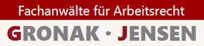 Link zu Rechtsanwälte Gronak und Jensen in Berlin-Reinickendorf